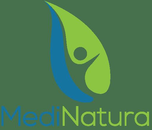 Natural Homeopathic Medicine   Online Store   MediNatura